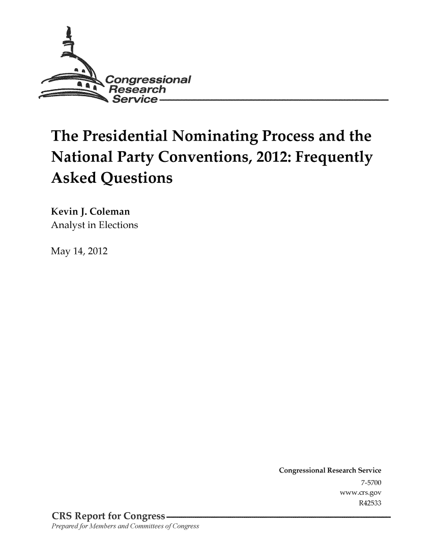 handle is hein.crs/crsuntaaknz0001 and id is 1 raw text is: 