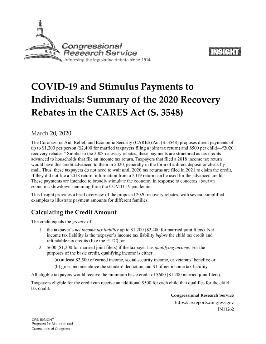 handle is hein.crs/govcavv0001 and id is 1 raw text is: 