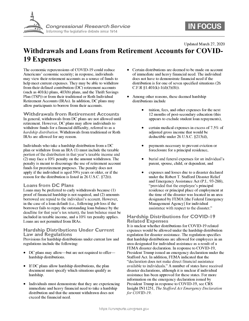 handle is hein.crs/govcpyv0001 and id is 1 raw text is: 