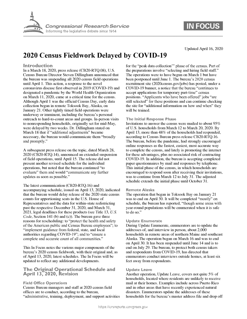 handle is hein.crs/govcpzz0001 and id is 1 raw text is: 