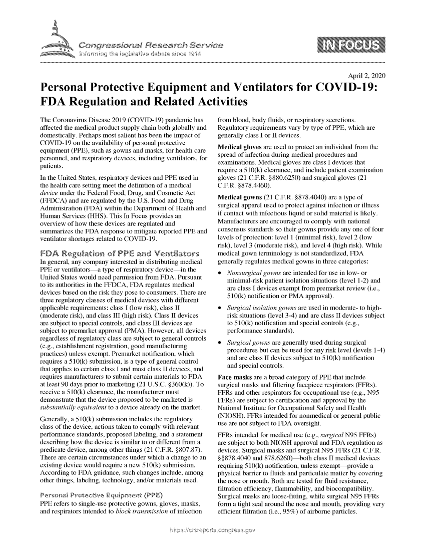 handle is hein.crs/govcqyr0001 and id is 1 raw text is: 
