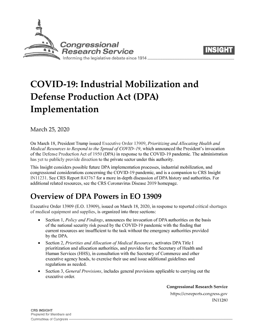 handle is hein.crs/govcsyy0001 and id is 1 raw text is: 