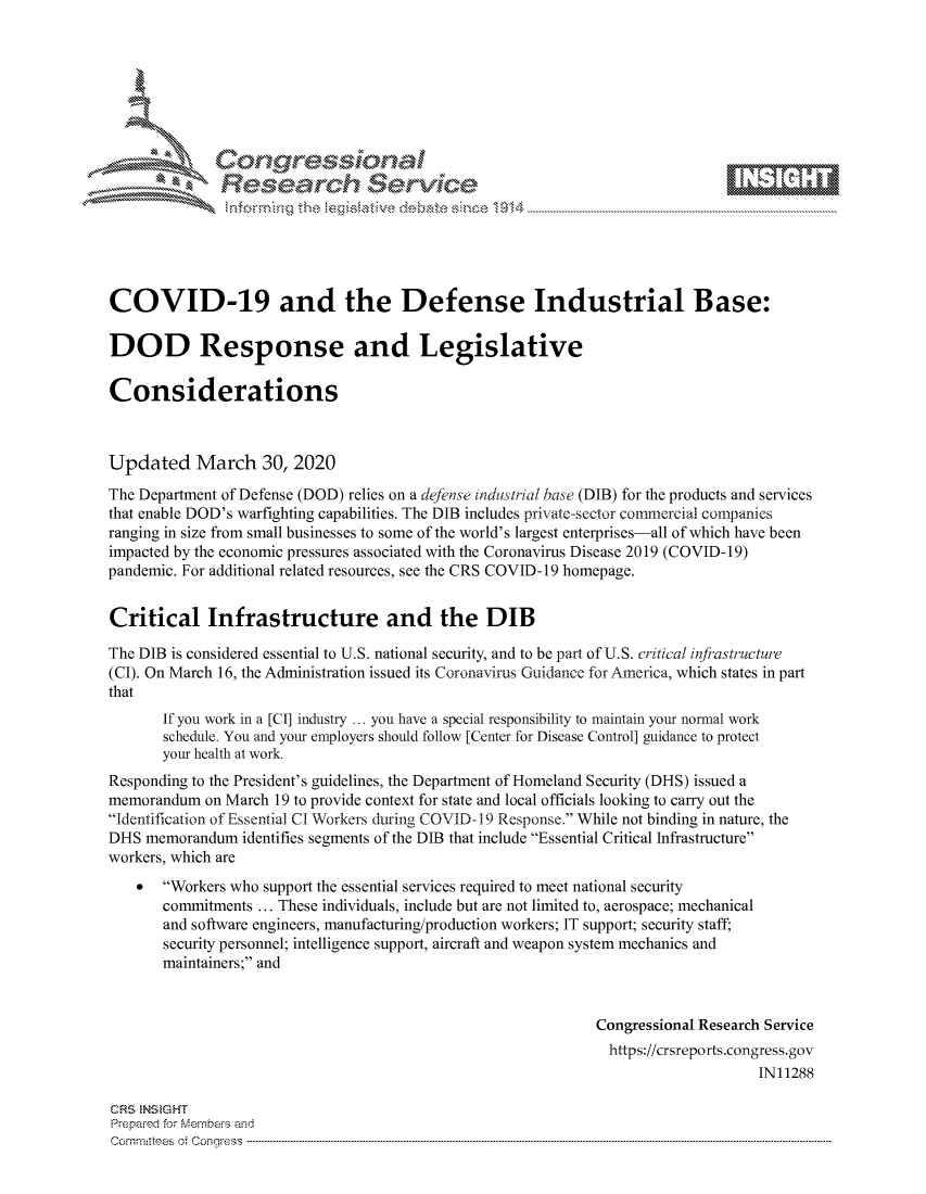 handle is hein.crs/govcszw0001 and id is 1 raw text is: 