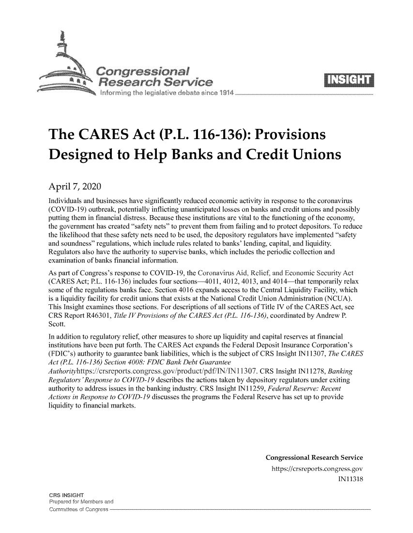 handle is hein.crs/govcuyu0001 and id is 1 raw text is: 