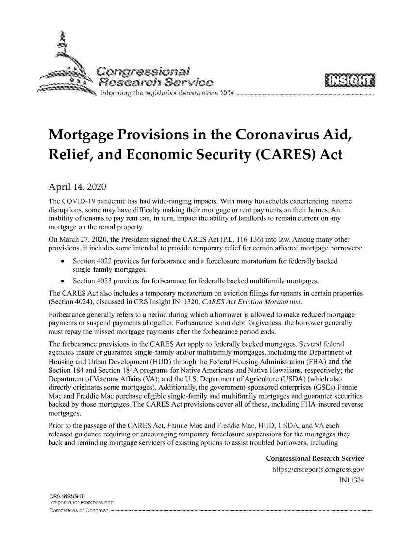 handle is hein.crs/govcvyq0001 and id is 1 raw text is: 