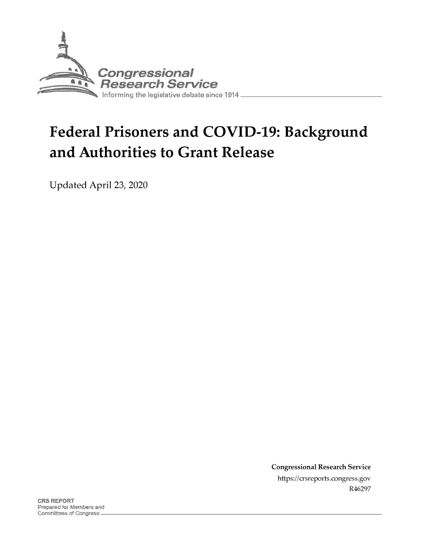 handle is hein.crs/govdaiu0001 and id is 1 raw text is: 