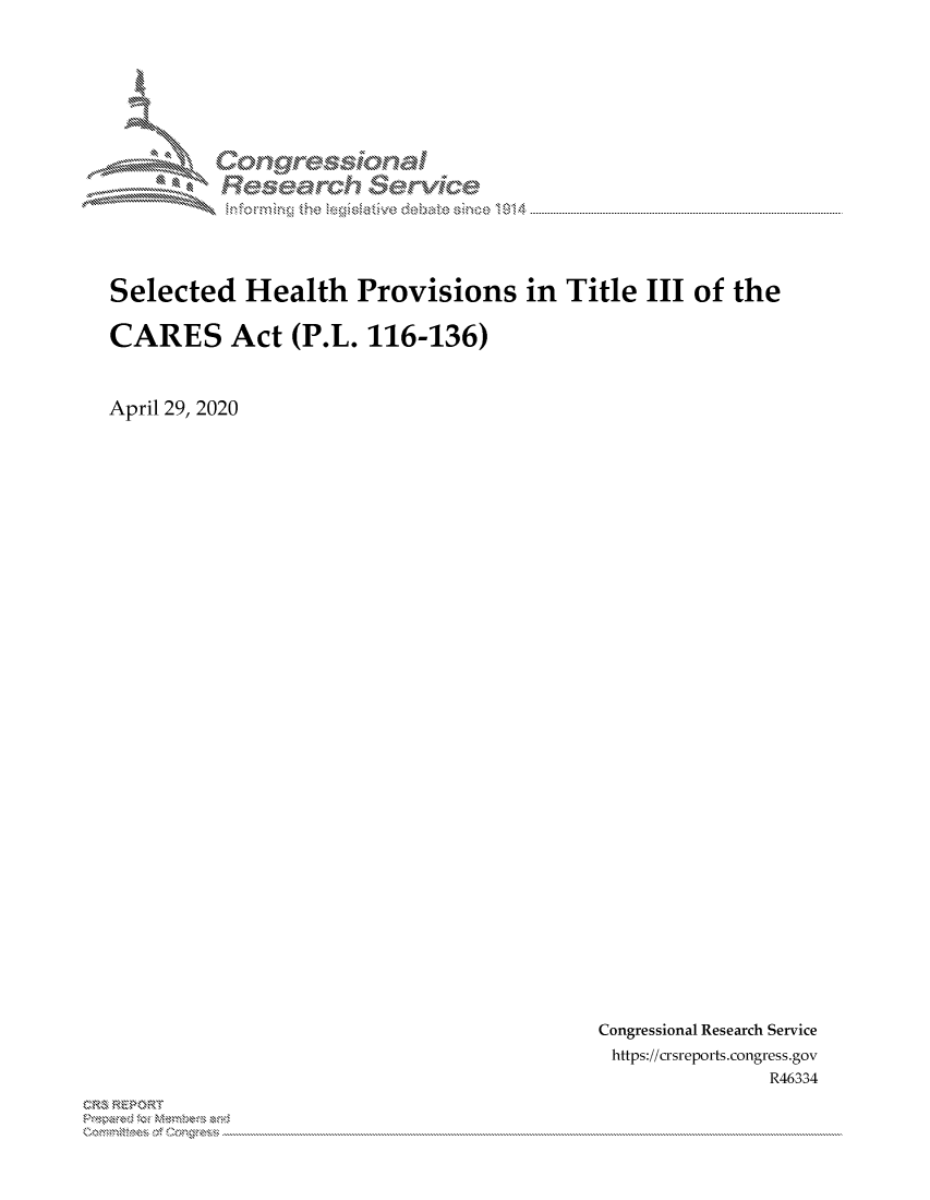 handle is hein.crs/govdake0001 and id is 1 raw text is: 