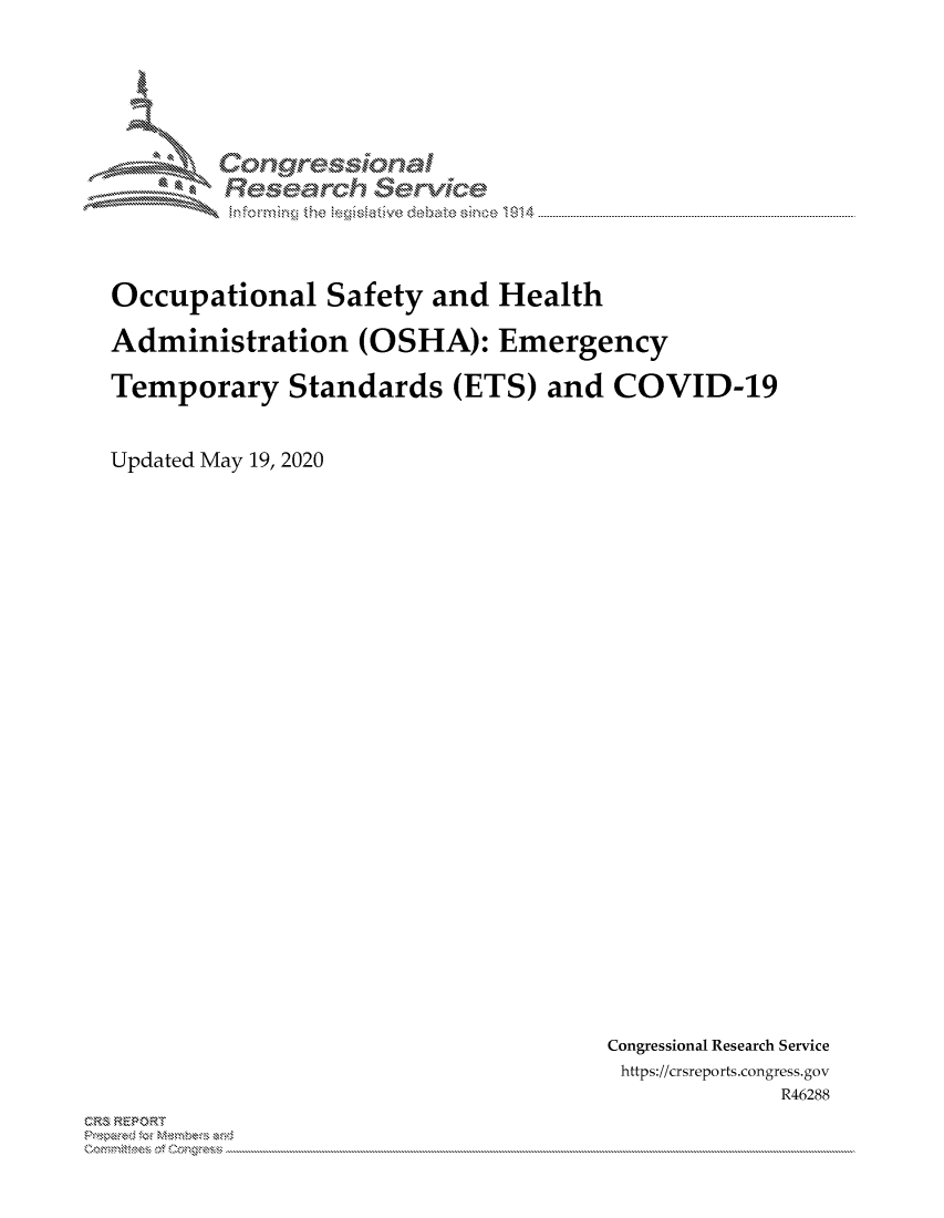 handle is hein.crs/govdaoz0001 and id is 1 raw text is: 