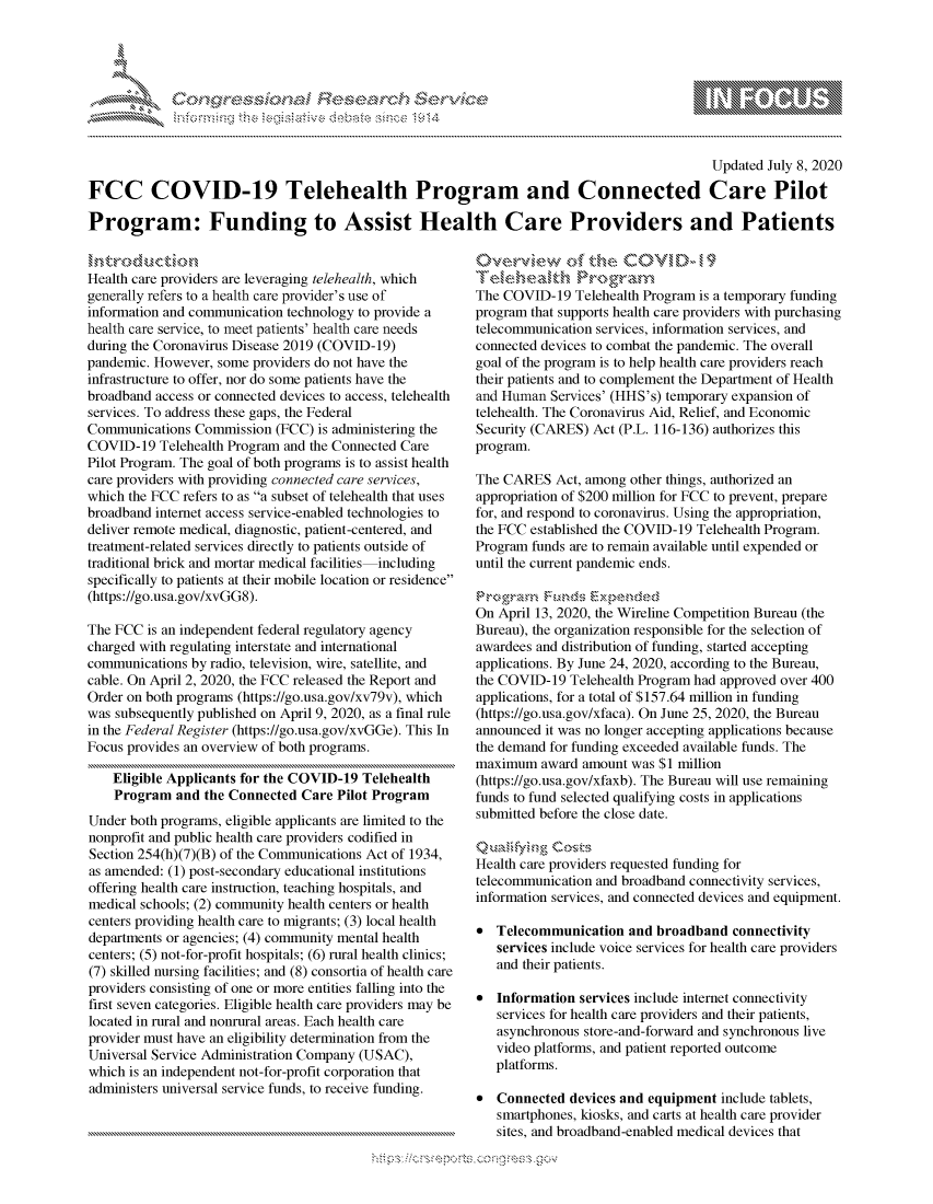 handle is hein.crs/govdarj0001 and id is 1 raw text is: 