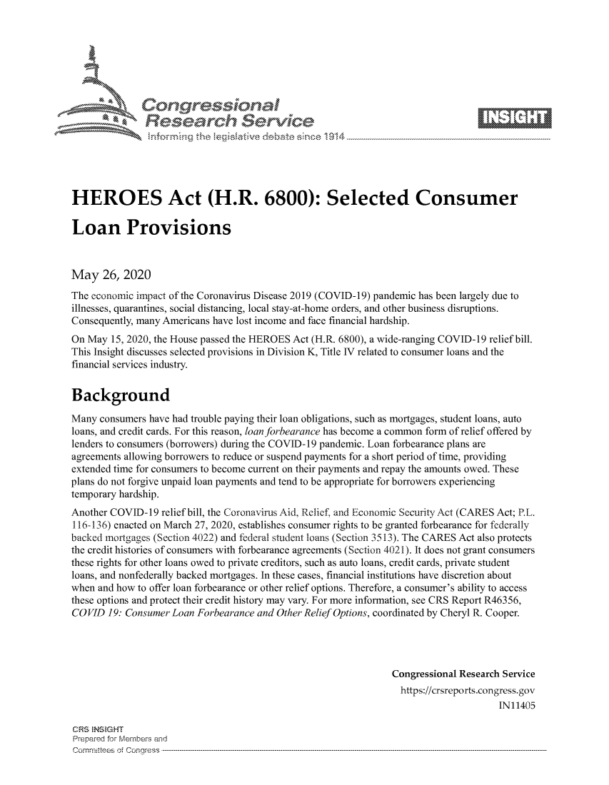 handle is hein.crs/govdawu0001 and id is 1 raw text is: 