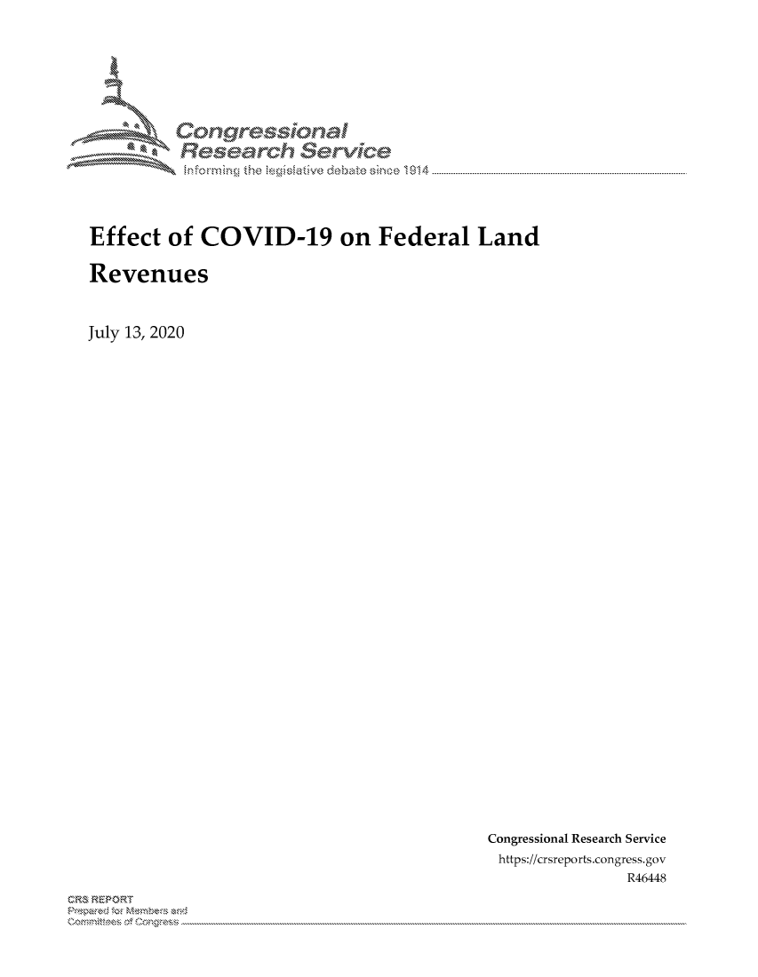 handle is hein.crs/govdaxi0001 and id is 1 raw text is: 
