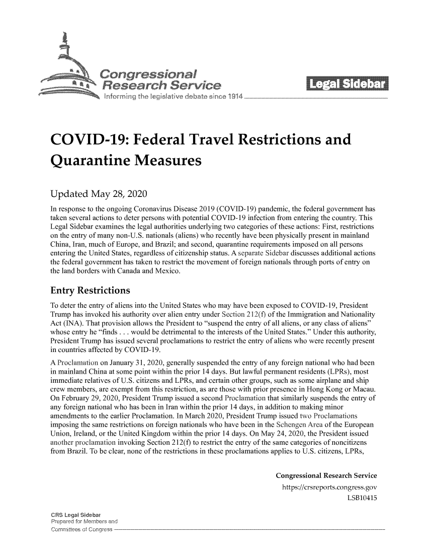 handle is hein.crs/govdaxy0001 and id is 1 raw text is: 