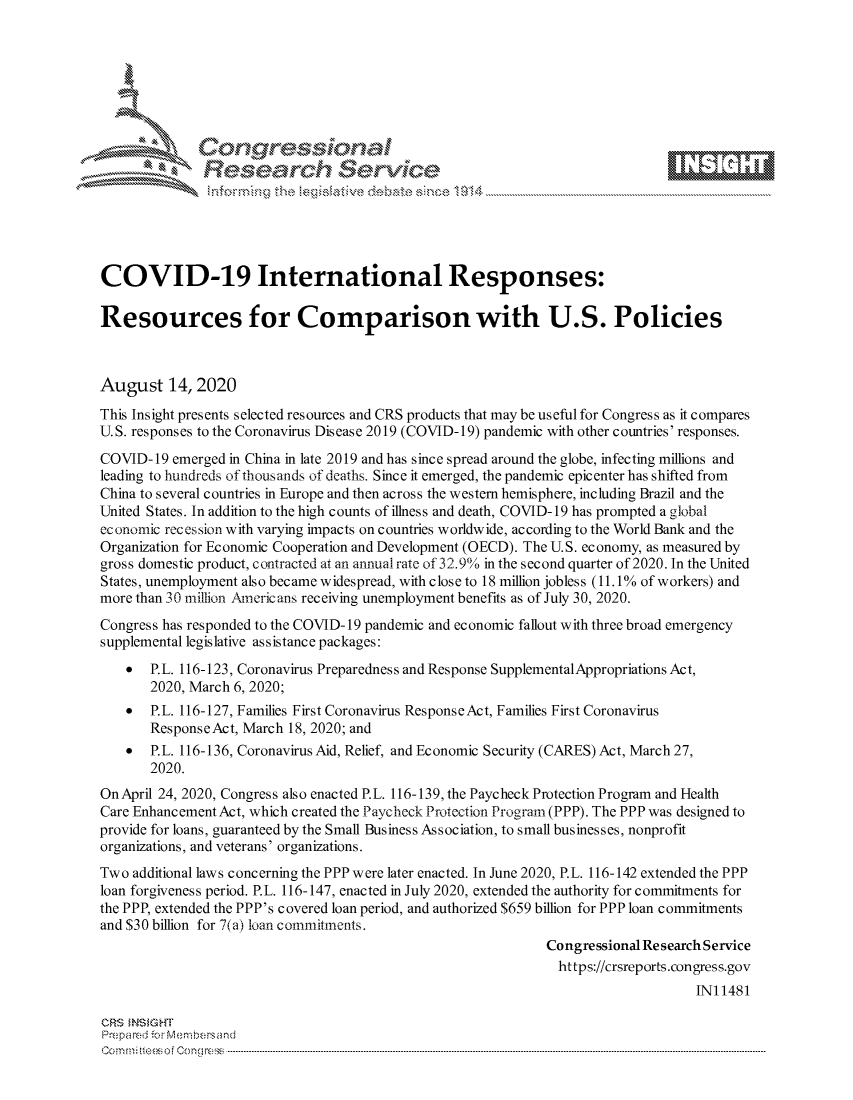 handle is hein.crs/govdbgj0001 and id is 1 raw text is: 