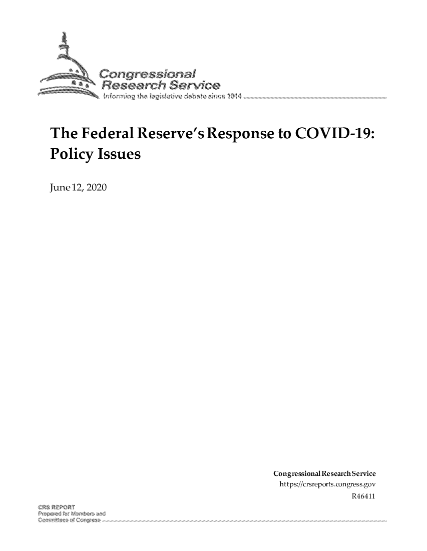 handle is hein.crs/govdezz0001 and id is 1 raw text is: 
