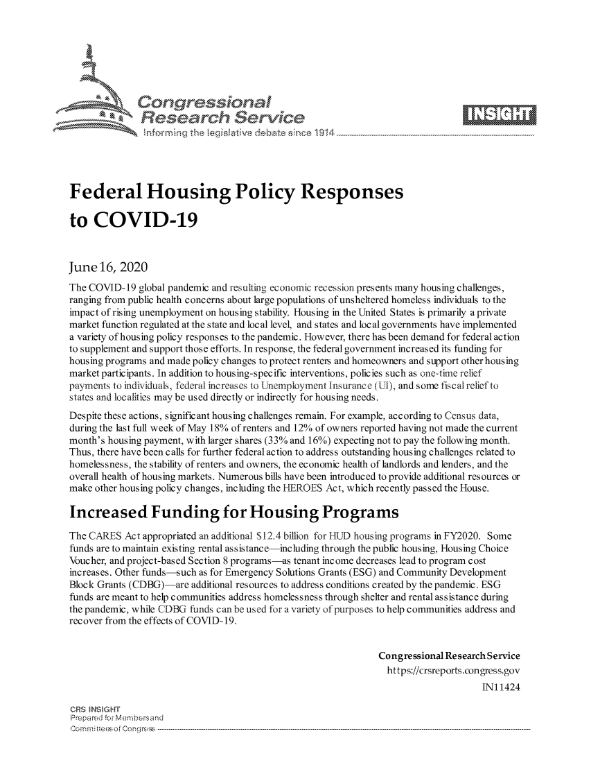 handle is hein.crs/govdiyw0001 and id is 1 raw text is: 