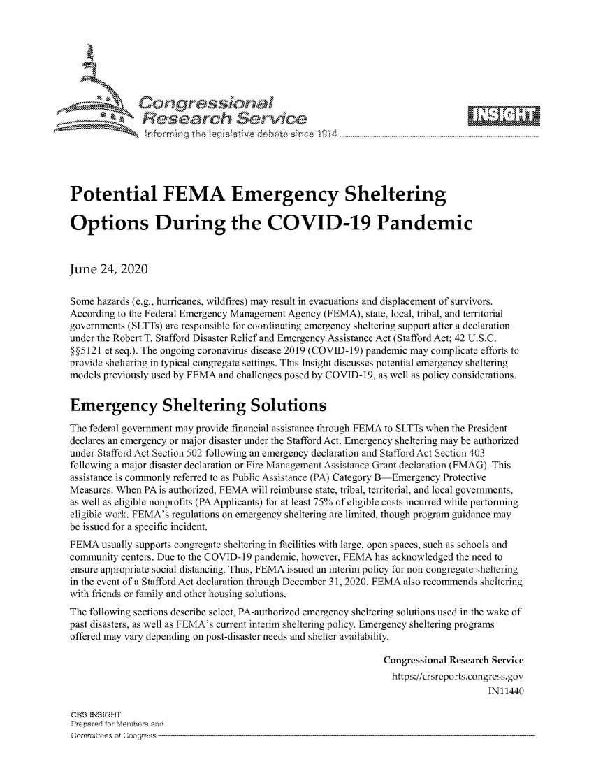 handle is hein.crs/govdvyz0001 and id is 1 raw text is: 