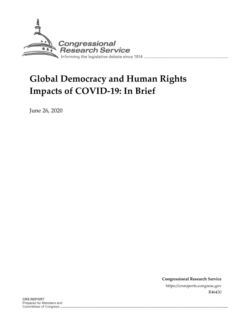 handle is hein.crs/govepyy0001 and id is 1 raw text is: 