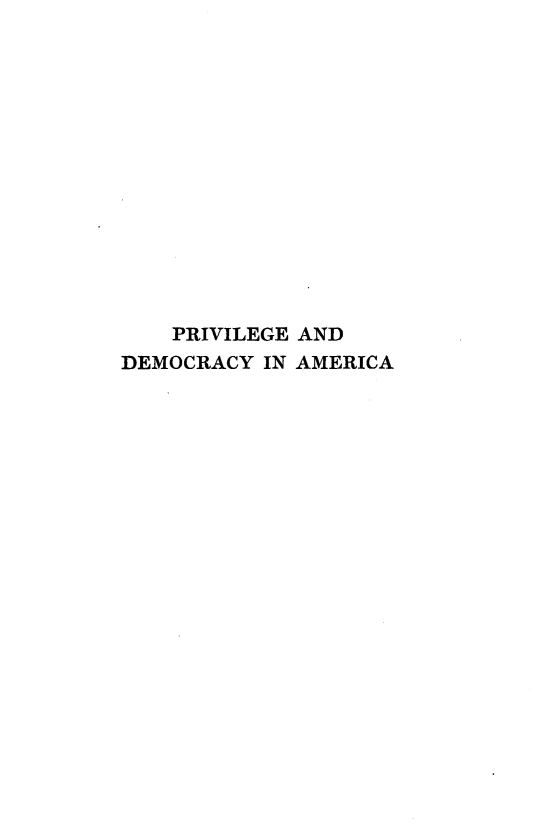 handle is hein.demia/prvldmam0001 and id is 1 raw text is: 