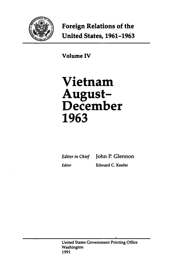 handle is hein.forrel/frusjk0004 and id is 1 raw text is: 