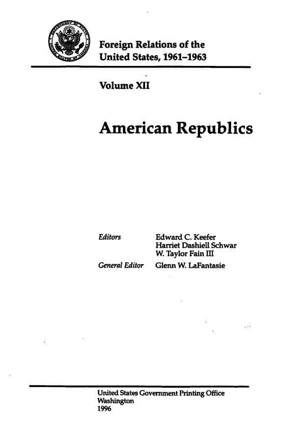 handle is hein.forrel/frusjk0012 and id is 1 raw text is: 