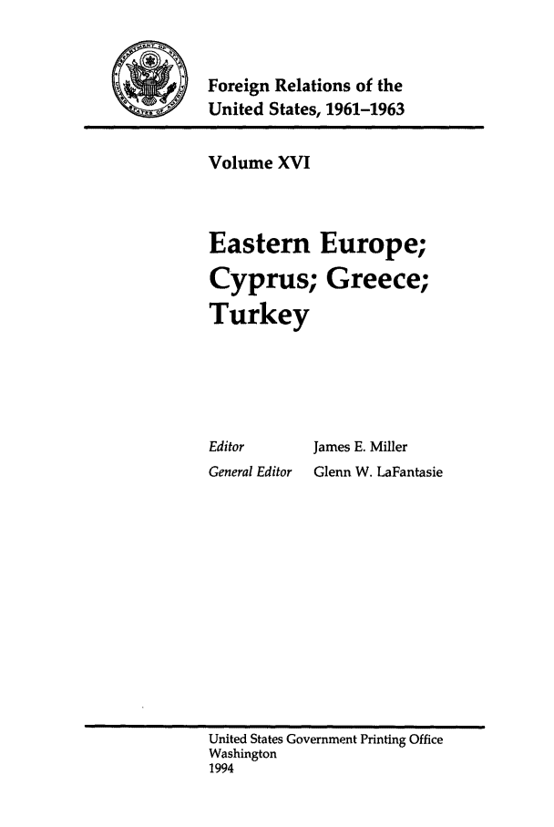 handle is hein.forrel/frusjk0016 and id is 1 raw text is: 