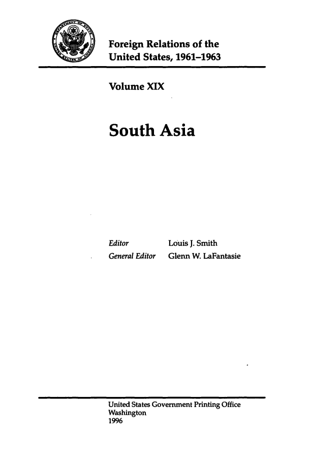 handle is hein.forrel/frusjk0019 and id is 1 raw text is: 