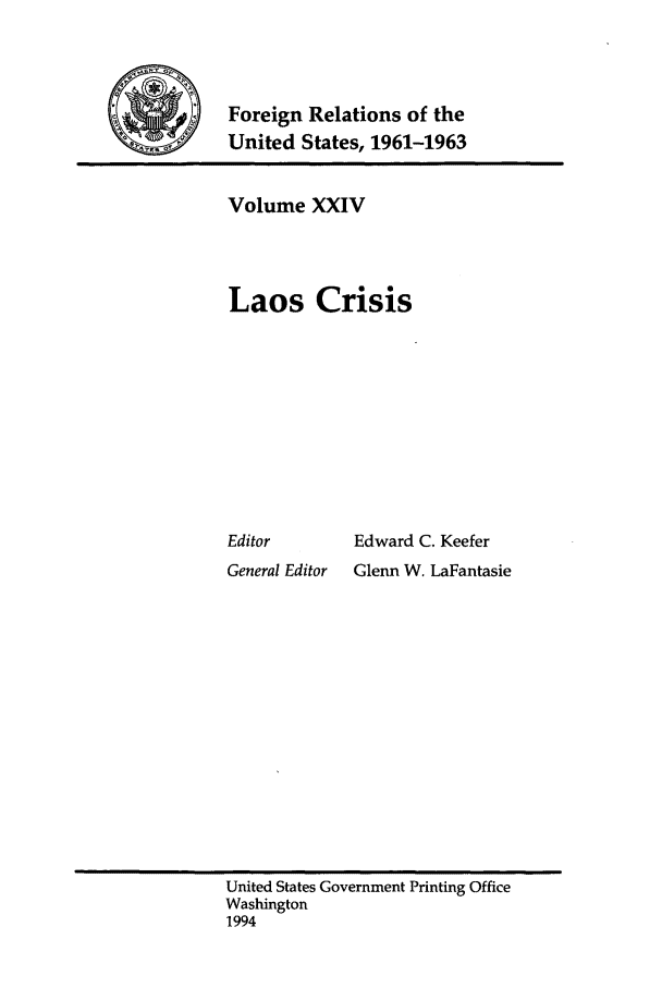 handle is hein.forrel/frusjk0024 and id is 1 raw text is: 