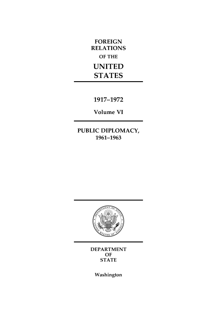 handle is hein.forrel/frusjk0031 and id is 1 raw text is: 