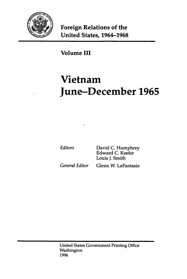 handle is hein.forrel/fruslj0003 and id is 1 raw text is: 