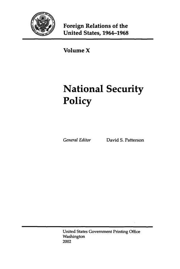 handle is hein.forrel/fruslj0010 and id is 1 raw text is: 
