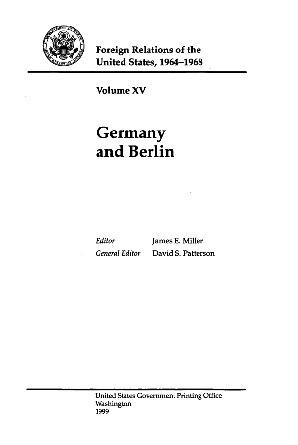 handle is hein.forrel/fruslj0015 and id is 1 raw text is: 