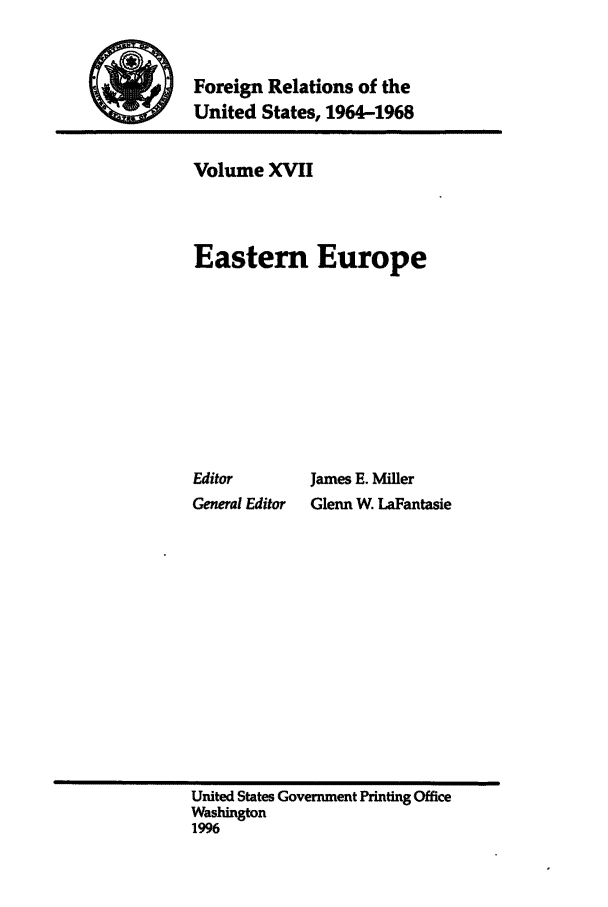 handle is hein.forrel/fruslj0017 and id is 1 raw text is: 