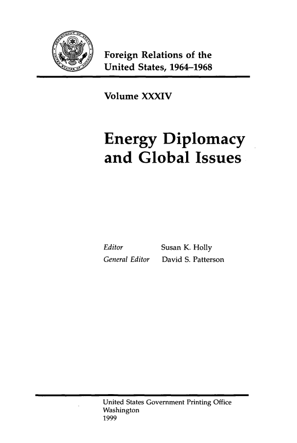 handle is hein.forrel/fruslj0035 and id is 1 raw text is: 