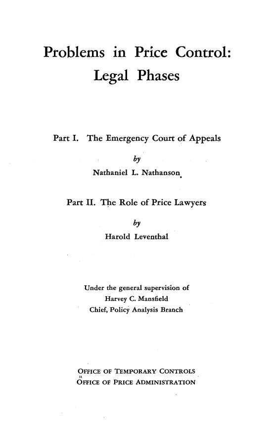 handle is hein.forrel/prblsctlp0001 and id is 1 raw text is: 