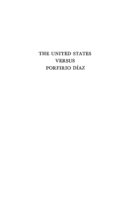 handle is hein.forrel/usvpordz0001 and id is 1 raw text is: 