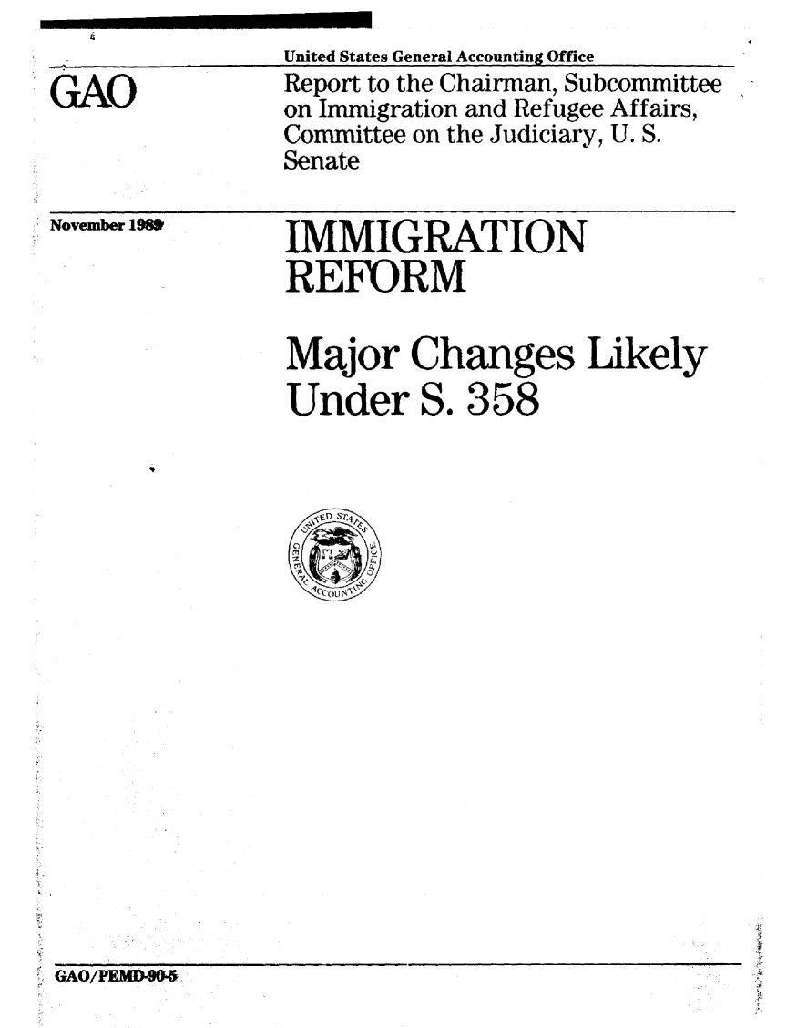 handle is hein.gao/gaobabgqk0001 and id is 1 raw text is: 