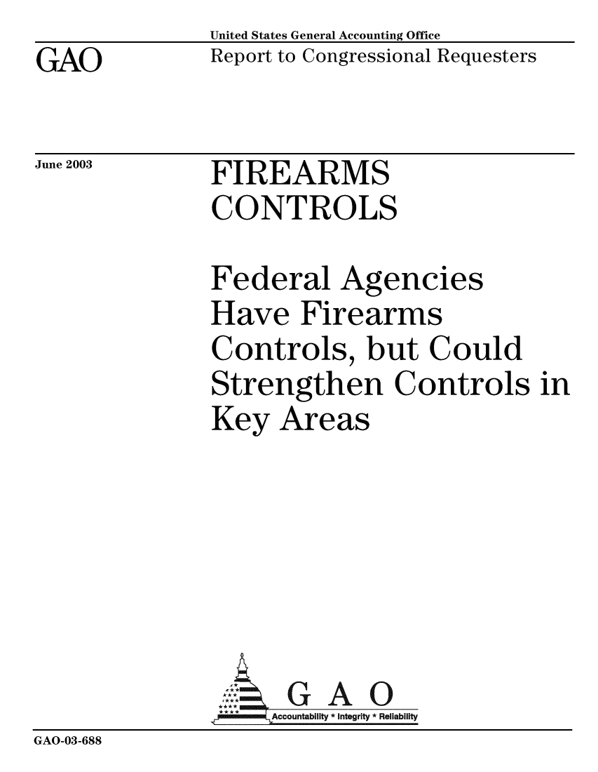 handle is hein.gao/gaobabznb0001 and id is 1 raw text is: GAO