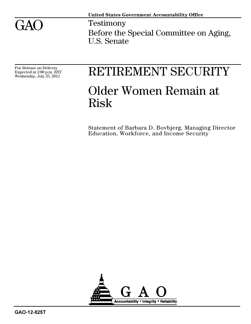 handle is hein.gao/gaobacgio0001 and id is 1 raw text is: 