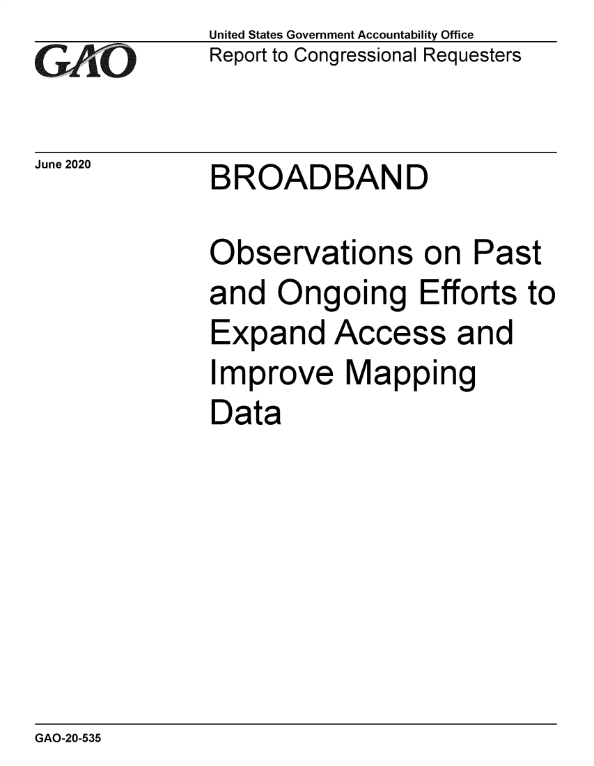 handle is hein.gao/gaobaebgv0001 and id is 1 raw text is: 