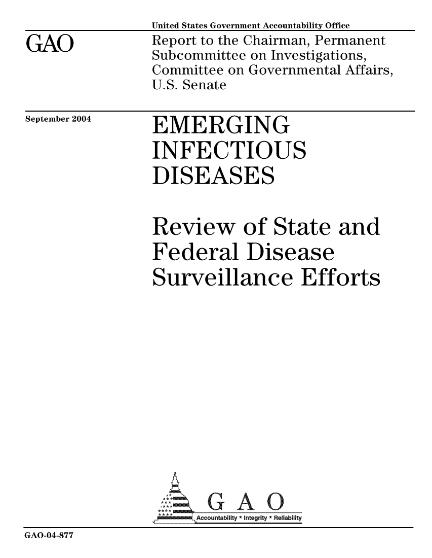 handle is hein.gao/gaocrptaqlf0001 and id is 1 raw text is: 