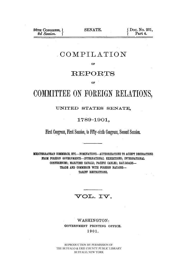 handle is hein.hoil/crcfirc0004 and id is 1 raw text is: 56TH CONGRESS,