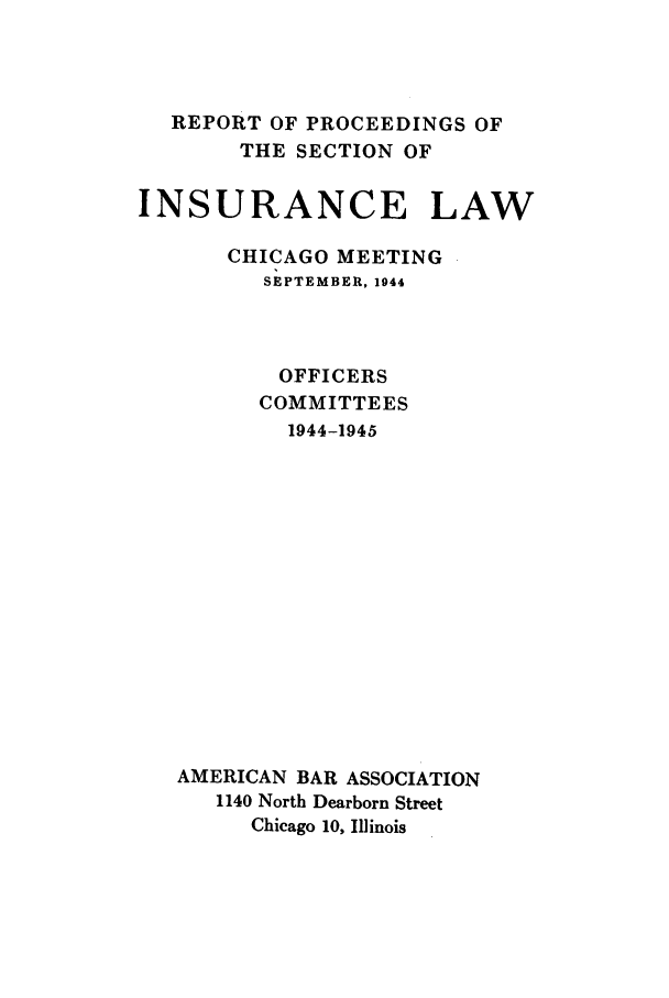 handle is hein.journals/abasineg10 and id is 1 raw text is: REPORT OF PROCEEDINGS OF