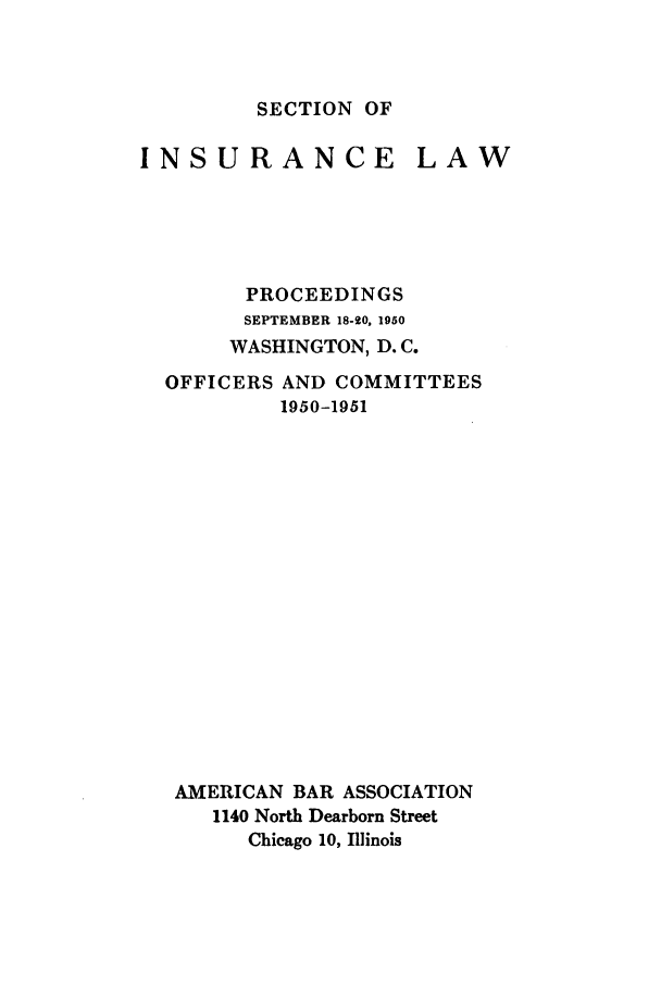 handle is hein.journals/abasineg16 and id is 1 raw text is: SECTION OF
