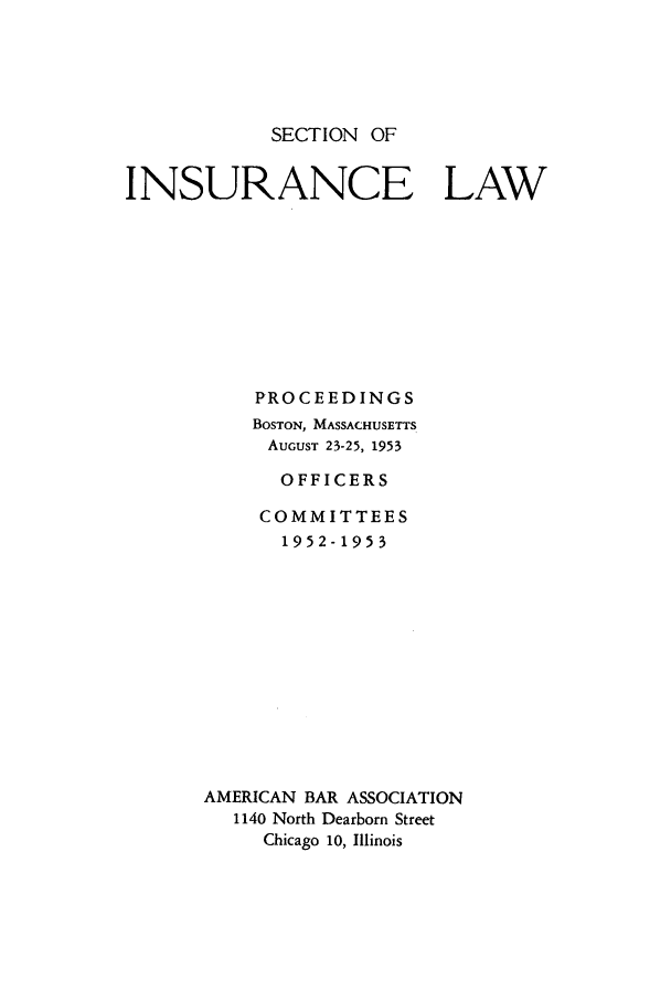 handle is hein.journals/abasineg19 and id is 1 raw text is: SECTION OF