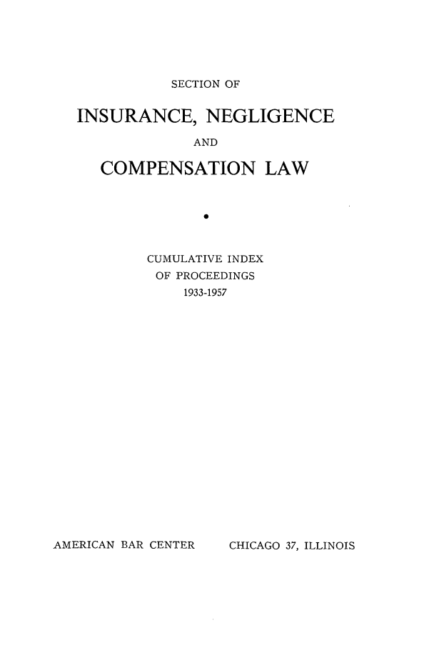handle is hein.journals/abasineg39 and id is 1 raw text is: SECTION OF