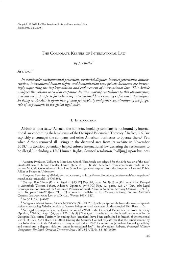 handle is hein.journals/ajil9114 and id is 222 raw text is: 