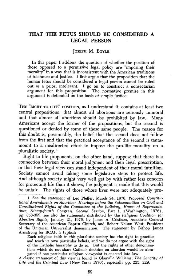 Full Biography | Benjamin R. Barber