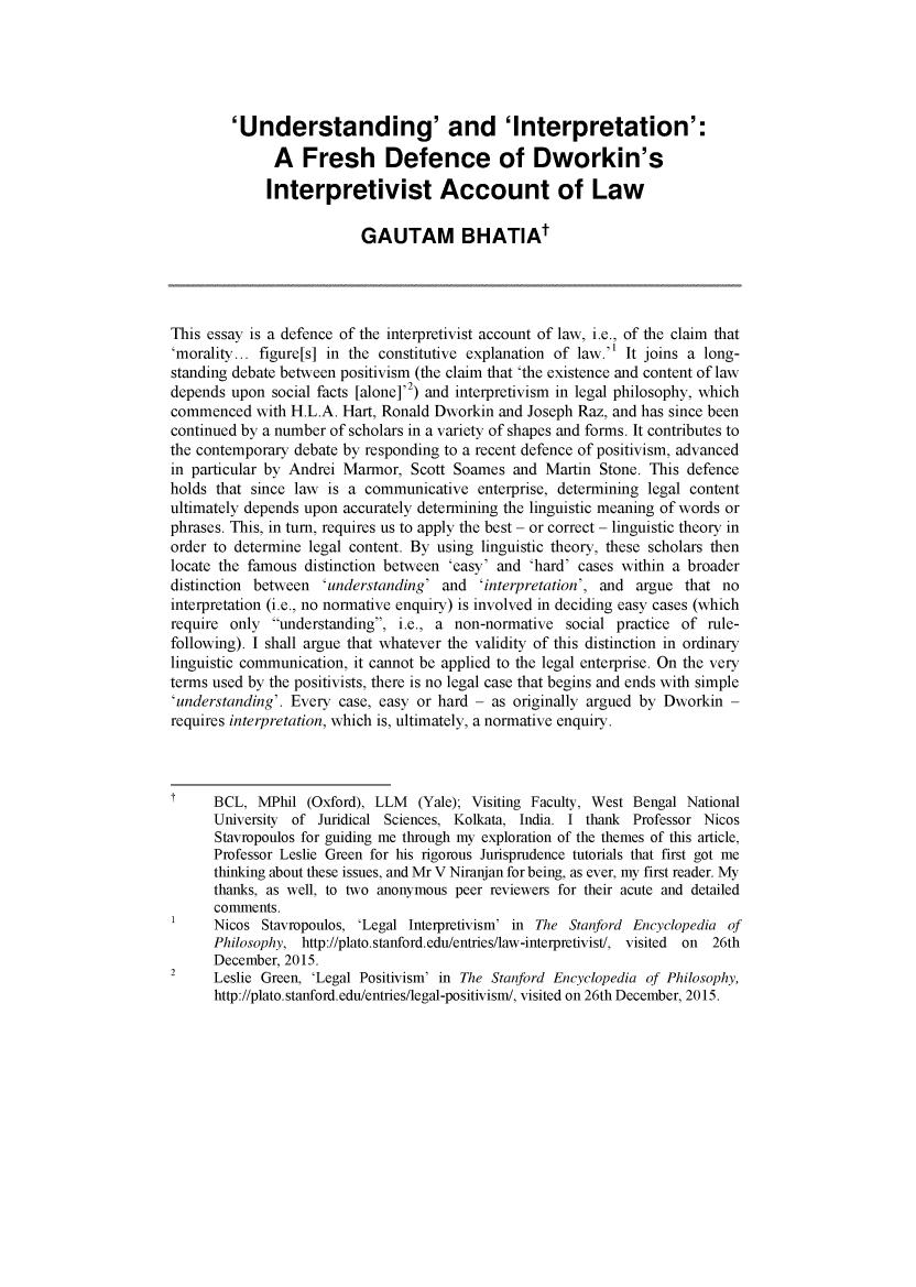 Commonwealth essay 2006