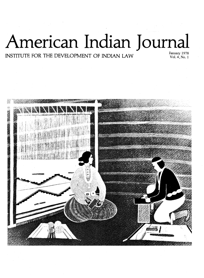 handle is hein.journals/amindj4 and id is 1 raw text is: 