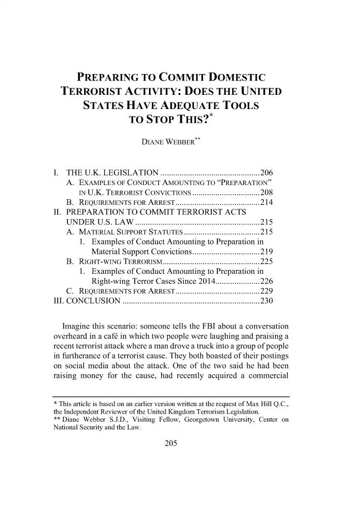 handle is hein.journals/amuilr34 and id is 219 raw text is: 